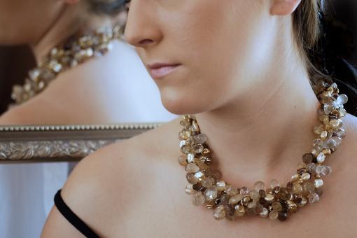 Lambros Custom Necklaces